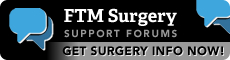Metoidioplasty Support Forum