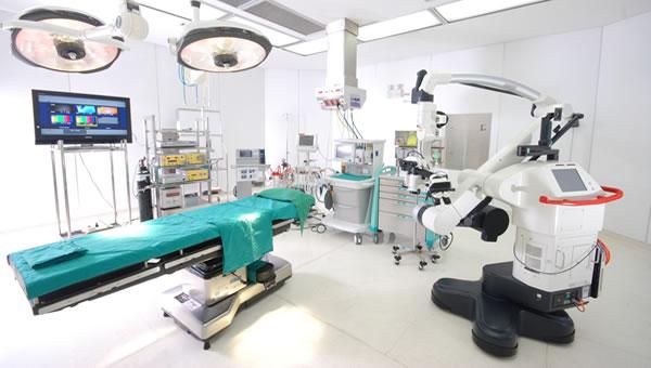 Metoidioplasty Risks and Complications: Is Metoidioplasty ...