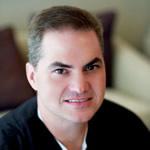 Metoidioplasty Surgeons - FTM Sex Reassignment Surgery