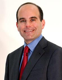 Metoidioplasty Surgery Chicago - Dr. Loren Schechter